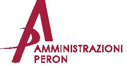 Amministrazioni Peron
